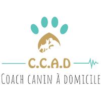 coach-canin
