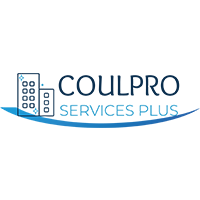 coulpro