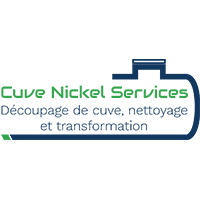 cuve-nickel-service