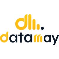 datamay