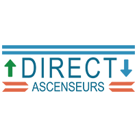 direct-ascenseurs