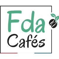 fda-cafés