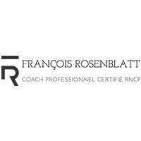 françois-rosenblatt