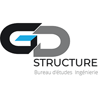 gd-structure