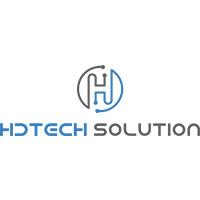 hdtech-solution