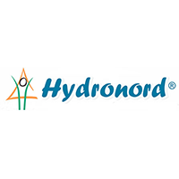 hydronord-fr