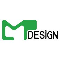impdesign