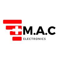mac-electro