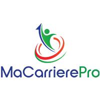 macarrierre-pro