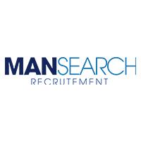 mansearch