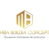 mba-buildia-concept