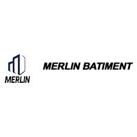 merlin-batiment