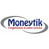 moneytik