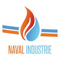 naval-industrie