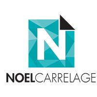 noel-carrelage