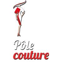 pôle-couture