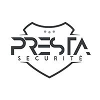 presta-securité
