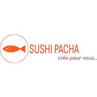 sushi-pacha