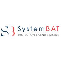 system-bat
