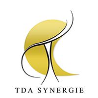 tda-synergie