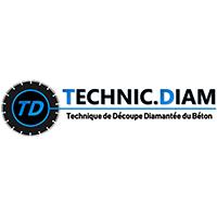 technic-diam