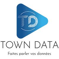 town-data