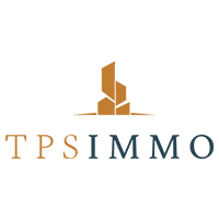tps-immo